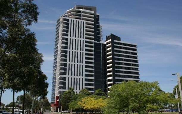 Australia Towers 19.06 - Accommodation Mt Buller