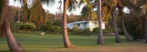 Svendsens Beach Great Keppel Island - Accommodation Mt Buller