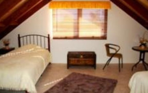 Destiny Boonah Eco Cottages and Donkey Farm - Accommodation Mt Buller