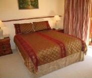 Cream Gables Bed and Breakfast - Accommodation Mt Buller