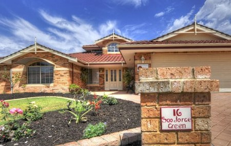 Golfers Retreat - Accommodation Mt Buller