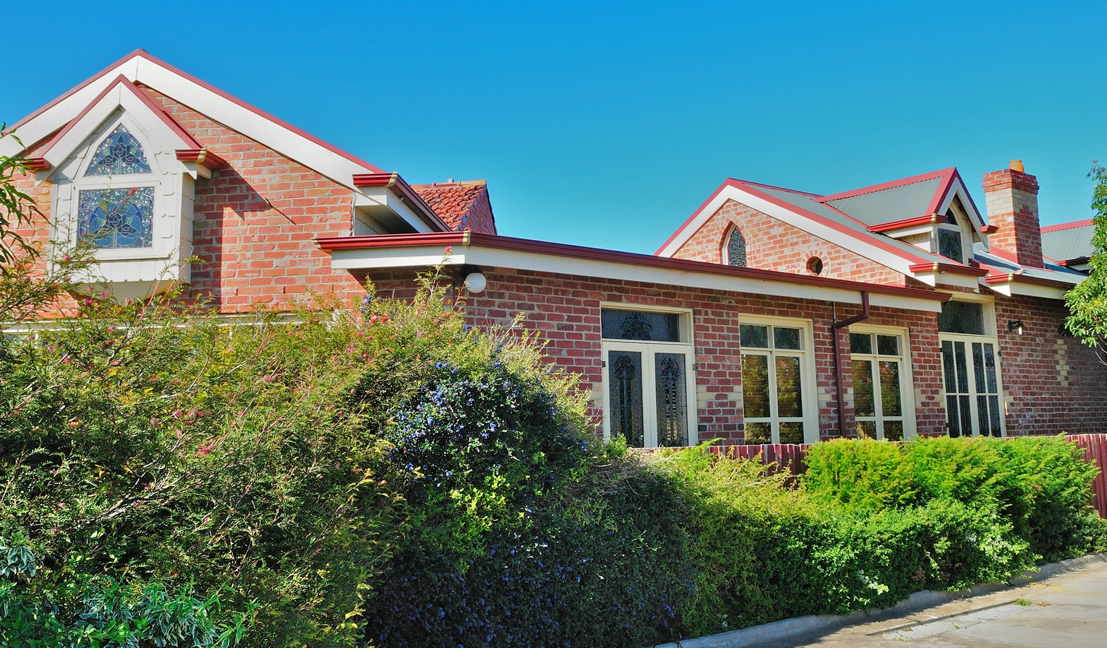 Carter Cottages - Accommodation Mt Buller