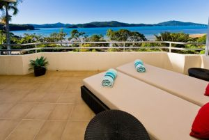 Whitsunday Holidays - Accommodation Mt Buller