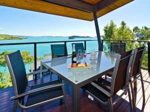 Hamilton Island 'Shorelines' Apartment - Accommodation Mt Buller