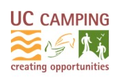 UC Camping Norval - Accommodation Mt Buller