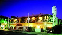 Windsor Lodge Motel - Accommodation Mt Buller