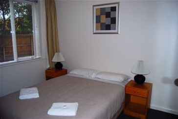 Armadale Serviced Apartments - Accommodation Mt Buller