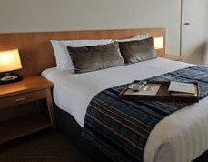 Rydges Cronulla Beach - Accommodation Mt Buller