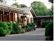 Comfort Inn Mahogany Park - Accommodation Mt Buller