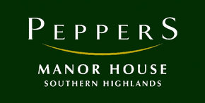 Peppers Manor House - Accommodation Mt Buller