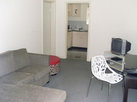 Darling Towers Executive Serviced Apartments - Accommodation Mt Buller
