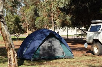 Port Augusta Big 4 Holiday Park - Accommodation Mt Buller