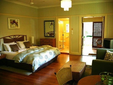 Allender Apartments - Accommodation Mt Buller