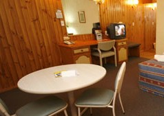 Best Western Blue Diamond Motor Inn - Accommodation Mt Buller