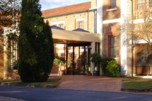 Monte Pio Motor Inn - Accommodation Mt Buller