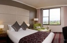 Rydges North Sydney - Accommodation Mt Buller