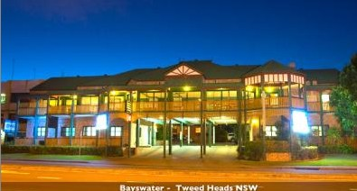 Comfort Inn Bayswater - Accommodation Mt Buller