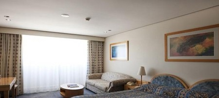 Coogee Sands Hotel And Apartments On The Beach - Accommodation Mt Buller