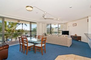 Chateau Royale Beach Resort - Accommodation Mt Buller