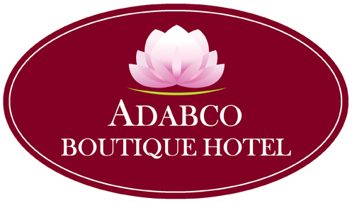 Adabco Boutique Hotel - Accommodation Mt Buller