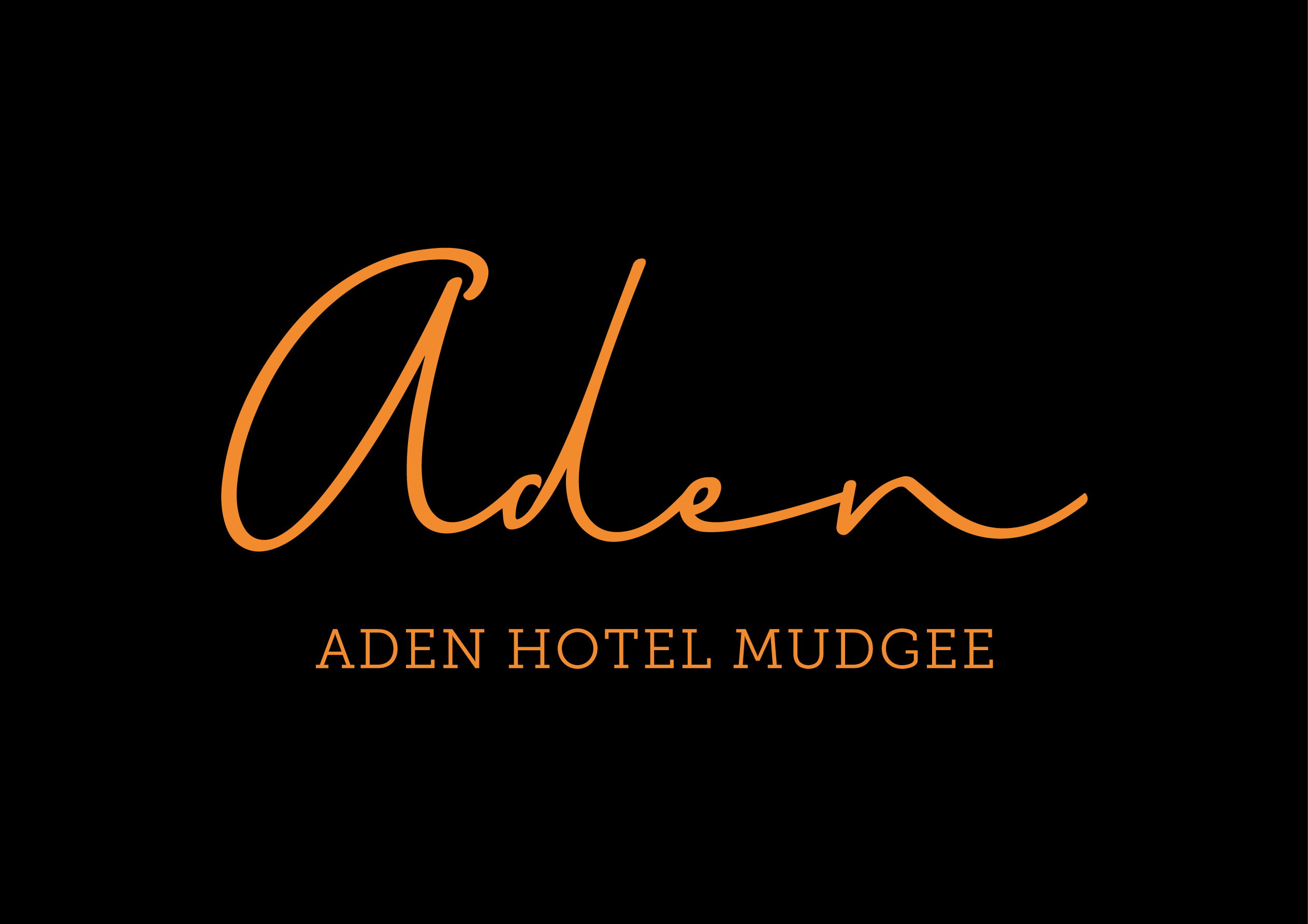 Comfort Inn Aden Hotel Mudgee - Accommodation Mt Buller
