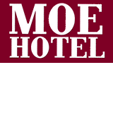 Moe Hotel - Accommodation Mt Buller
