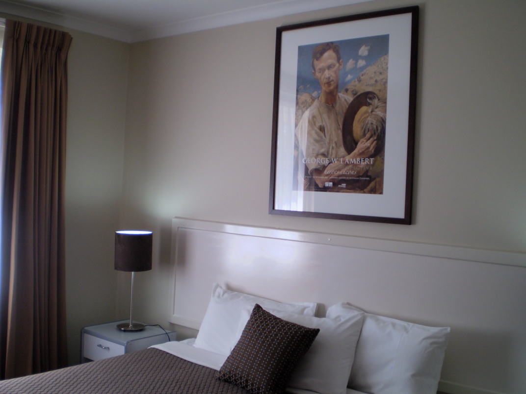 Forrest Inn amp Apartments - Accommodation Mt Buller