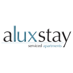 Aluxstay Preston - Accommodation Mt Buller