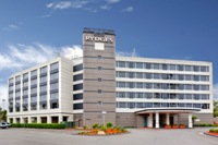 Rydges Bankstown - Accommodation Mt Buller