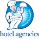 Hotel Agencies Hospitality Catering amp Restaurant Supplies - Accommodation Mt Buller