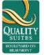 Quality Suites - Boulevard On Beaumont - Accommodation Mt Buller