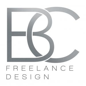 BC freelance design - Accommodation Mt Buller