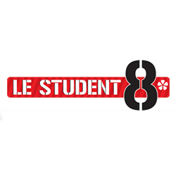 Le Student 8 - Accommodation Mt Buller