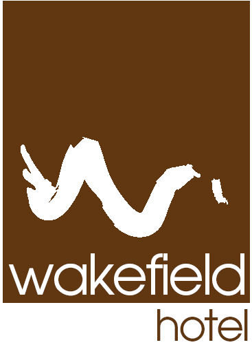 The Wakefield Hotel - Accommodation Mt Buller
