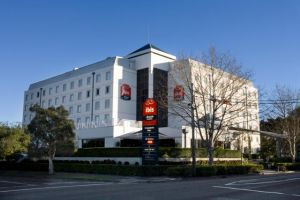 Hotel Ibis Sydney Airport - Accommodation Mt Buller