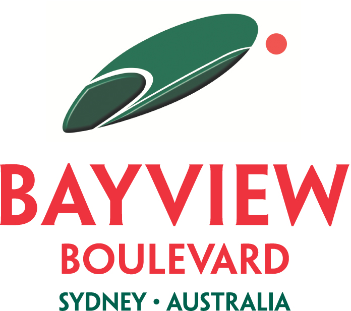 Bayview Boulevard Sydney - Accommodation Mt Buller