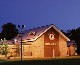 Potters Hotel And Brewery - Accommodation Mt Buller