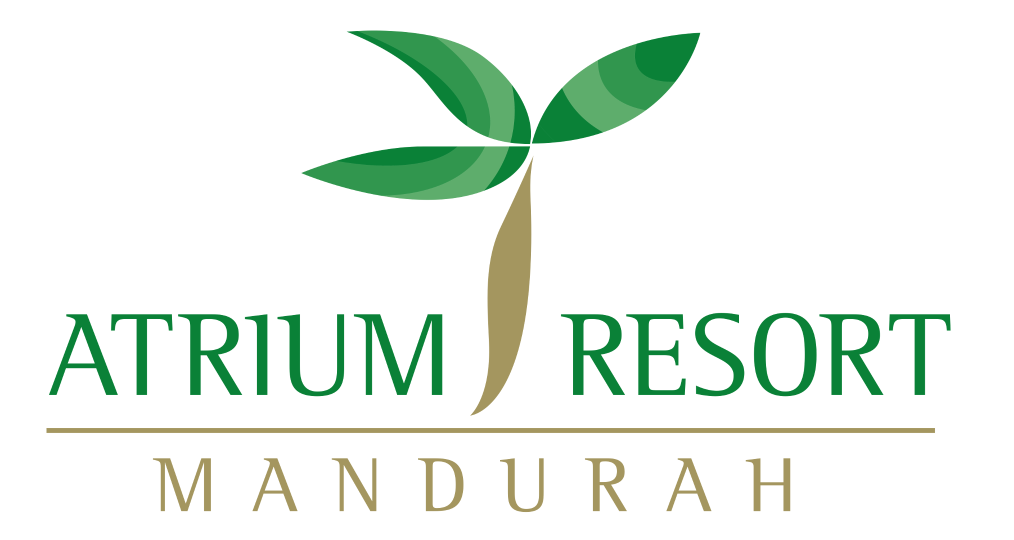 Atrium Resort Hotel Mandurah - Accommodation Mt Buller