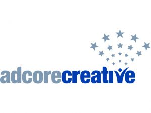 Adcore Creative - Accommodation Mt Buller