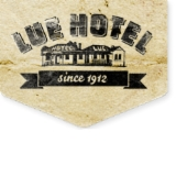 Lue Hotel - Accommodation Mt Buller