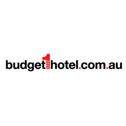 Budget 1 Hotel - Accommodation Mt Buller