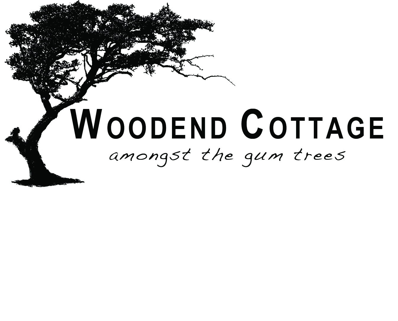 Woodend Cottage - Accommodation Mt Buller