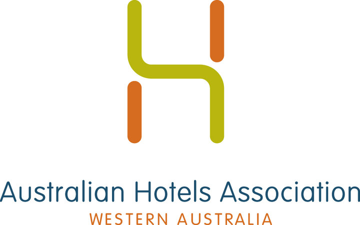 Australian Hotels Association w.a. Branch - Accommodation Mt Buller