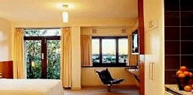 Perth Riverview On Mount Street - Accommodation Mt Buller