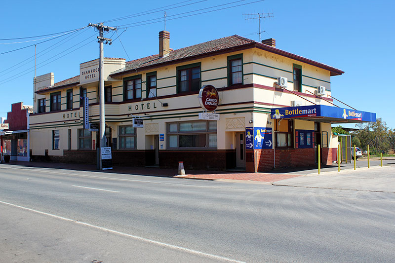 Bullocks Head Tavern - Accommodation Mt Buller