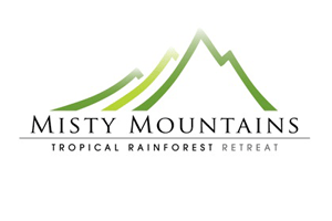 Misty Mountains Tropical Rainforest Retreat - Accommodation Mt Buller