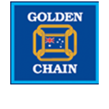 Golden Chain City Stay Apartment Hotel - Accommodation Mt Buller