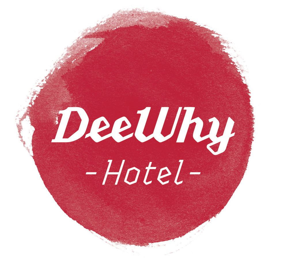 Dee Why Hotel - Accommodation Mt Buller