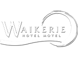 Waikerie Hotel-Motel - Accommodation Mt Buller