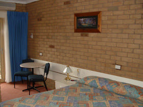 Bogong Moth Motel - Accommodation Mt Buller